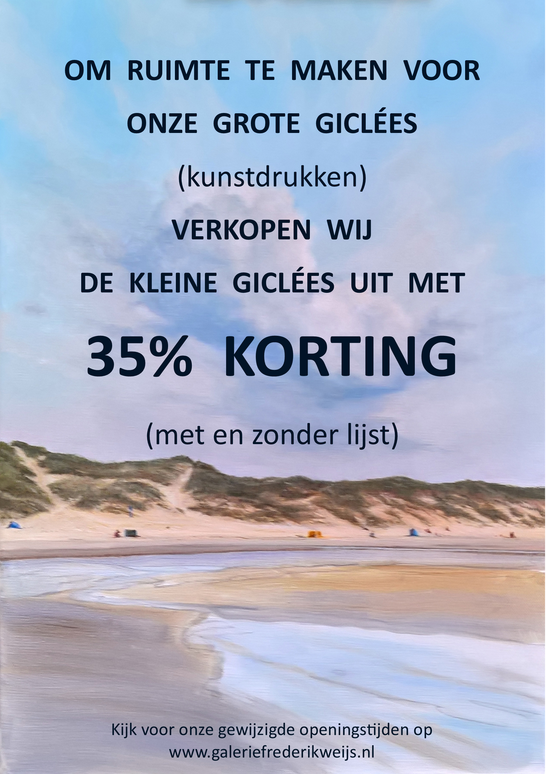 Advertentie januari 2018kopie